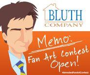 Fan Art Competition 1
