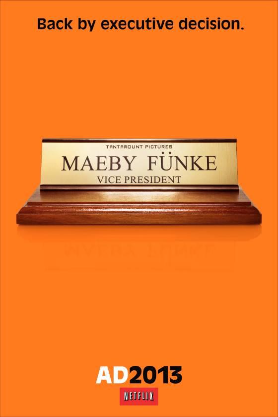 Season 4 Poster - Maeby Fünke 03.jpg