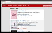 Netflix TV show (12)