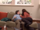 2x18 Righteous Brothers (55).png