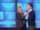 2014 The Ellen Show - Jason Bateman (05-24-14) 05.png