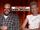 2013 Netflix QA - David and Portia 04 (Edit).png