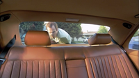 1x08 My Mother the Car (50)