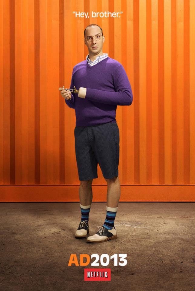 Season 4 Poster - Buster Bluth 02.jpg