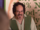 1x19 Best Man for the Gob (14).png
