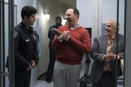 5x13 - Buster Bluth and Barry Zukerkorn 01