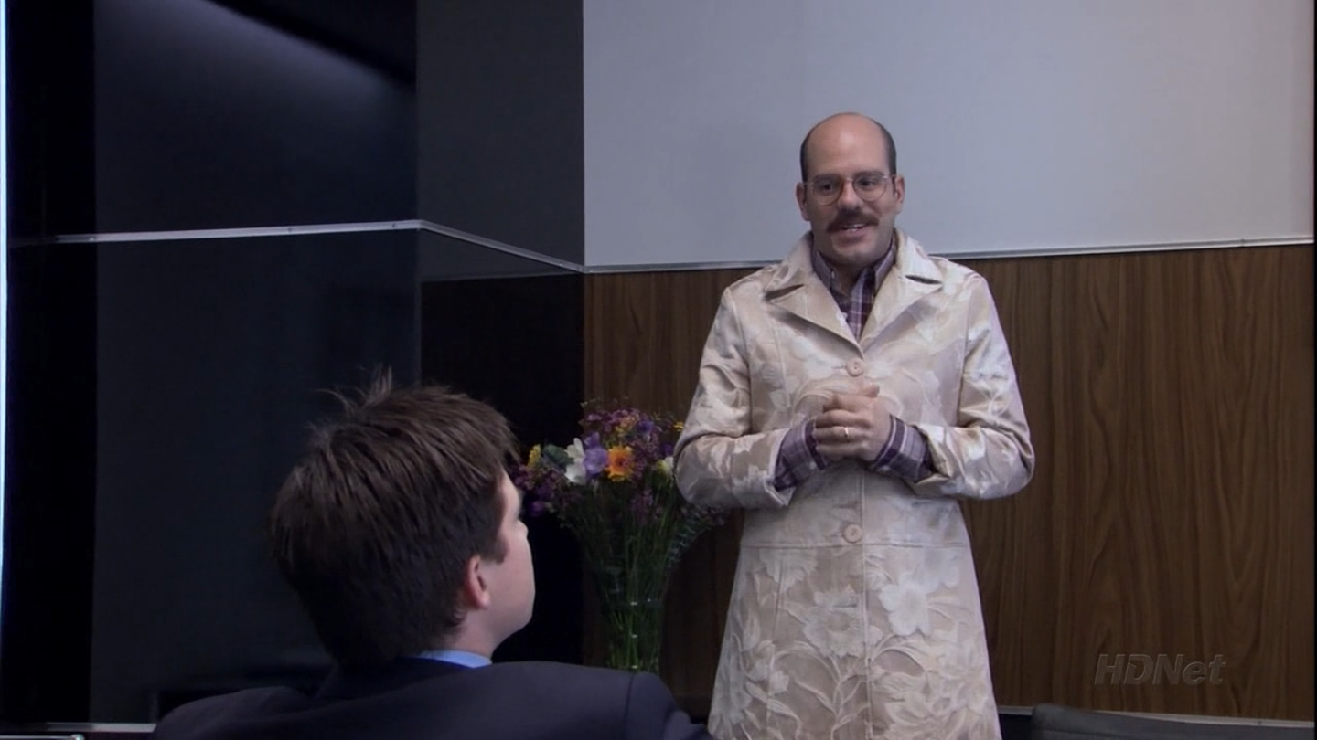 1x19 Best Man for the Gob (04).png