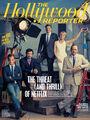 2013 THR Netflix Cover - Netflix Cast and Crew 01