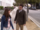 1x21 Not Without My Daughter (81).png