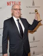 Jeffrey Tambor - 2015 Golden Globes 2