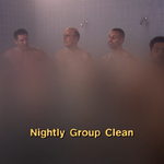 2x18 Righteous Brothers (08).png