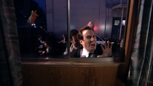 3x07 Prison Break-In (65)