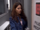 1x21 Not Without My Daughter (80).png