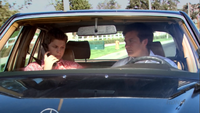 2x01 The One Where Michael Leaves (023)