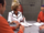 1x17 Justice is Blind (10).png