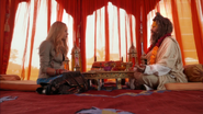 4x03 Indian Takers (28)