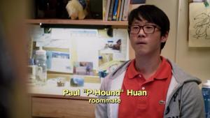 4x01 P-hound.png