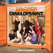 Music and Songs from Arrested Development.jpg