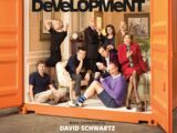 2013 Arrested Development Soundtrack Release Party