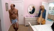 1x06 Never Nude 02