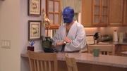 2x03 Tobias blue face.png