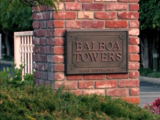 Balboa Towers