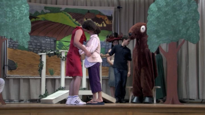 1x03 Bringing Up Buster (46).png