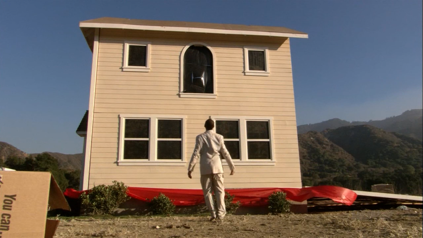2x02 The One Where They Build a House (110).png