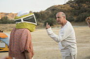 4x06 - Oscar and George Bluth 01