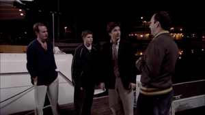 1x10 Pier Pressure (52).png
