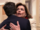 1x20 Whistler's Mother (56).png