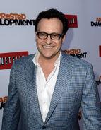2013 Netflix S4 Premiere - Mitch 1