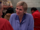 1x14 Shock and Awww (32).png
