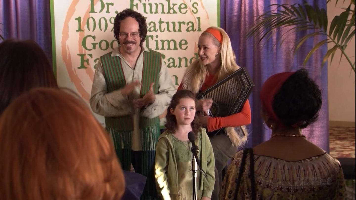 1x19 Best Man for the Gob (09).png