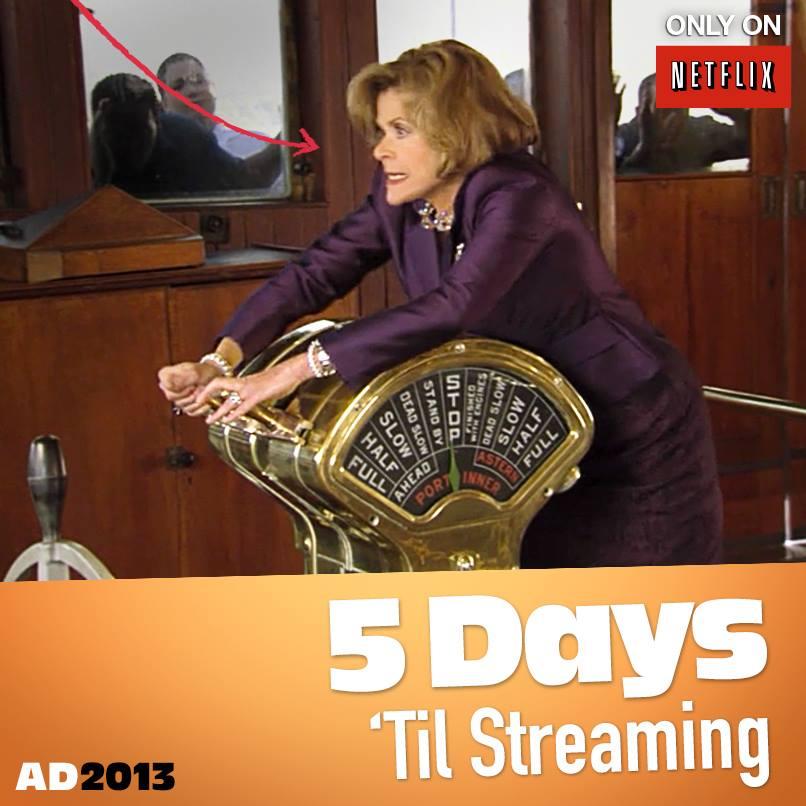 2013 Season 4 Countdown - 05 Days Lucile.jpg