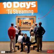 10 Days Promo