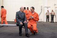 5x06 - George and Buster Bluth 01