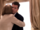 1x20 Whistler's Mother (57).png