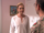 1x20 Whistler's Mother (64).png