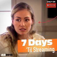 7 Days Lindsay