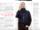 2013 Relevant Magazine - Tony Hale 02.png