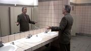 1x16 Altar Egos (63).png