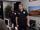 Officer David Carter
