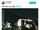 2017 Season 5 BTS (Tony Hale) - Bluth Stair Car 01.png