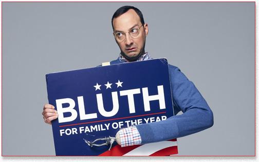 2018 Vote Bluth - Buster 01.jpg