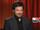 2013 Netflix QA - Jason Bateman 01 (Edit).png