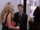 2x06 Afternoon Delight (38).png