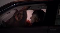 1x16 Altar Egos (07)