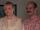 1x16 Altar Egos (17).png