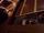 2x15 Sword of Destiny (75).png